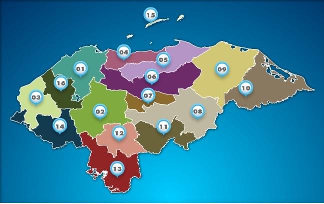 Regiones_de_desarrollo