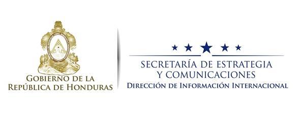 Primera Dama Llora Al Conocer Drama De Inmigrantes Hondure Os Embajada De Honduras En Colombia